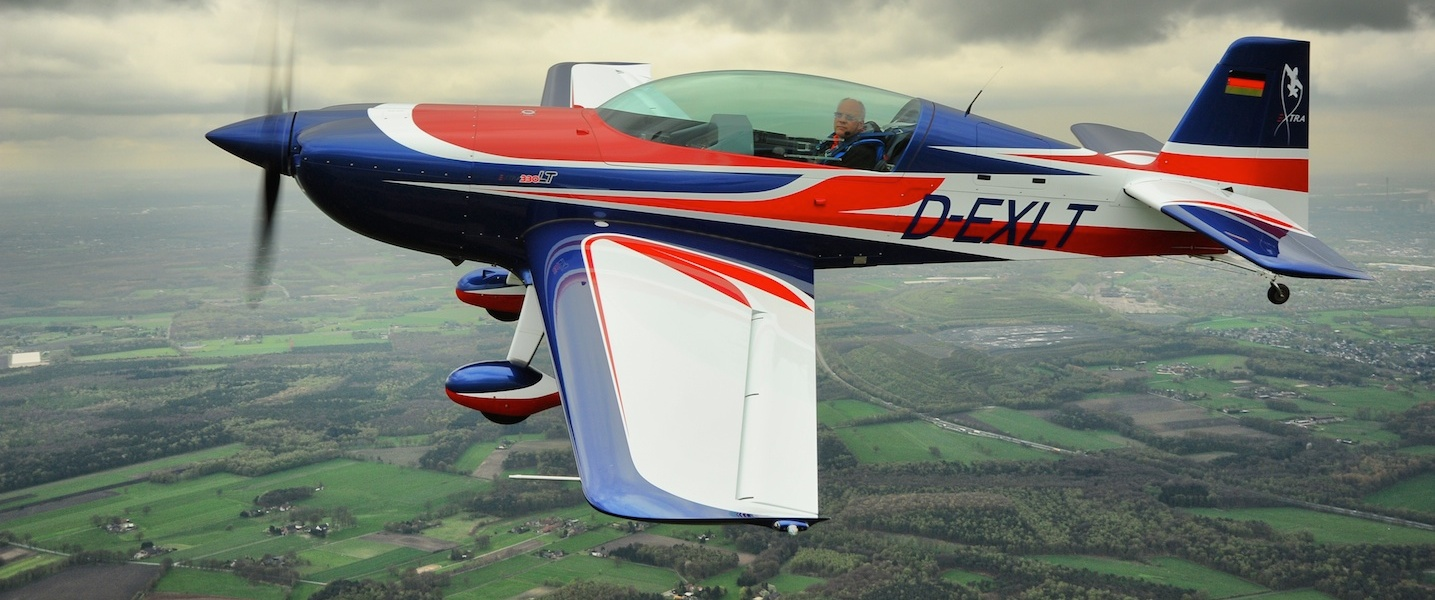 rc plane flying with Extraaircraft on Carbon Z Yak 54 Pnp EFL10075 as well Watch likewise Android Best Flying Games besides Tarot Tl280c Time Traveler Racing Drone Airframe moreover Cargoplane.